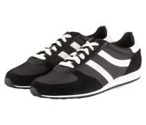 Sneaker ORLAND - schwarz