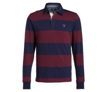 Rugby-Shirt