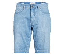 Jeans-Shorts BALI Straight Fit