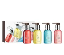 FLORAL & MARINE HAND COLLECTION 80 € / 1 l