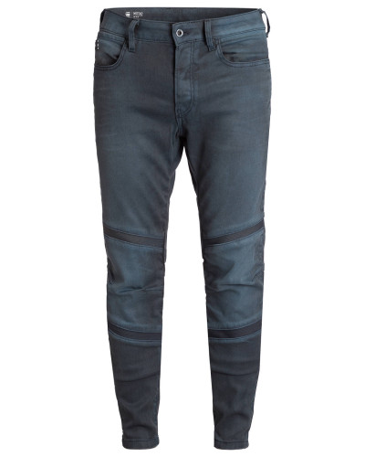 Jeans MOTAC SEC 3D Slim Fit