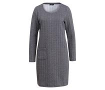 Kleid - grau