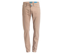 Hose LYON FUTURE FLEX Tapered-Fit