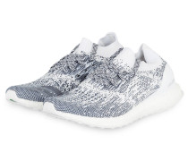 Sneaker ULTRA BOOST UNCAGED