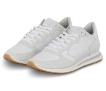 Sneaker TRPX - WEISS