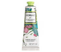 HERBAE PAR L'OCCITANE 30 ml, 26.67 € / 100 ml