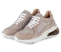 Sneaker CHIARA - GRAU