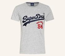 T-Shirt VL SOURCE