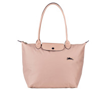 Shopper LE PLIAGE CLUB L