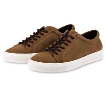 Sneaker SPARTACUS - braun