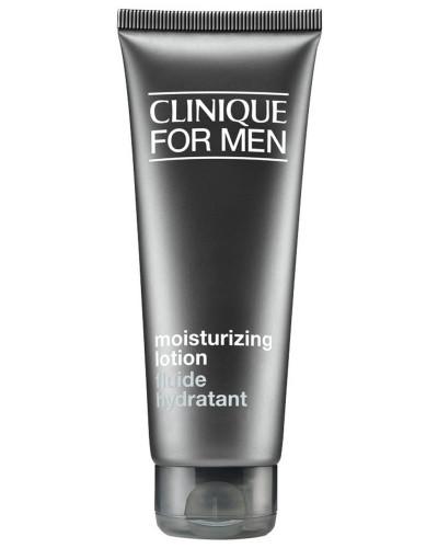 CLINIQUE FOR MEN 39 € / 100 ml