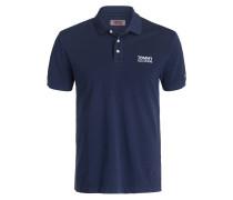 billiger Verkauf geschickte Herstellung neue Version Tommy Hilfiger Poloshirts   Sale -60% im Online Shop