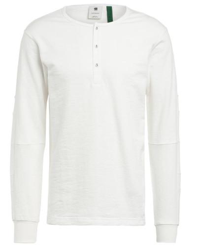 Henley-Shirt MOTAC GRANDAD