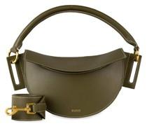 Handtasche DIP