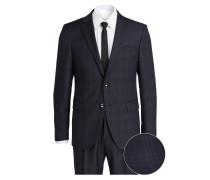 Anzug HERBY-BLAIR Slim Fit