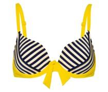 Bügel-Bikini-Top MANUELA