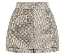 Shorts IVANE