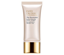 THE ILLUMINATOR 30 ml, 133.33 € / 100 ml