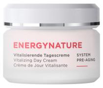 ENERGYNATURE 50 ml, 47.9 € / 100 ml