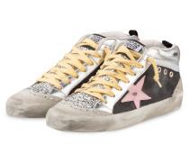 Hightop-Sneaker MID STAR