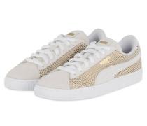Sneaker FUTURE