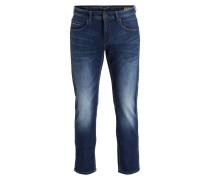 Jeans NIGHTFLIGHT Slim-Fit - mvb