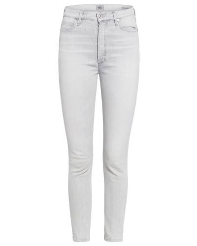 7/8-Jeans OLIVIA