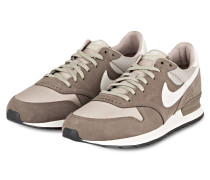 Sneaker AIR ZOOM EPIC LUXE - taupe