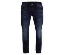 Jeans BR:AD Regular-Fit