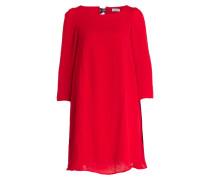 Kleid RIFIFI - rot