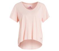 T-Shirt JOEY - pink