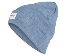 Mütze CAPPELLO - hellblau