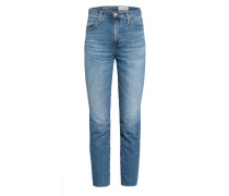 7/8-Jeans THE ISABELLE