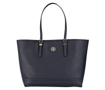 Shopper HONEY - navy