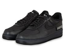 Sneaker AIR FORCE 1 '07 GTX