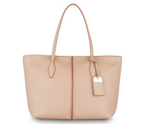Shopper JOY MEDIUM - beige