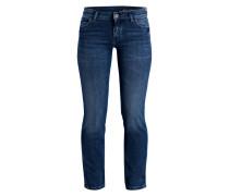 Jeans ALBY - blau
