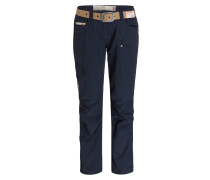 Outdoor-Hose HELANA - navy