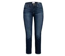 7/8-Jeans BESTIA
