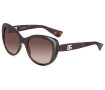 Sonnenbrille DG6090