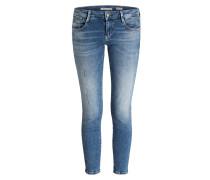 7/8-Jeans SERENA