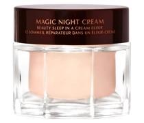 MAGIC NIGHT CREAM REFILLABLE 50 ml, 240 € / 100 ml
