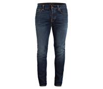 Jeans GRIM TIM Tapered Fit