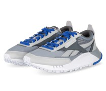 Sneaker LEGACY - DUNKELGRAU/ GRAU