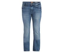 Jeans ORANGE24 Regular-Fit