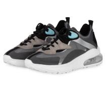 Sneaker AURA - GRAU/ SCHWARZ