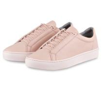 Sneaker ZOE - rosa