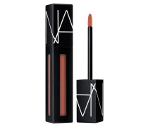 POWERMATTE LIP PIGMENT 4.91 € / 1 ml