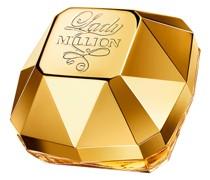 LADY MILLION 30 ml, 195 € / 100 ml