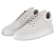 Sneaker - stein